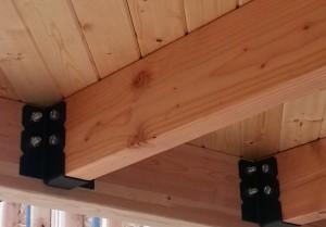 062613 loft decking #3
